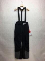 W Velaero 2L Pants/ボトム/M/ナイロン/BLK/RECCO