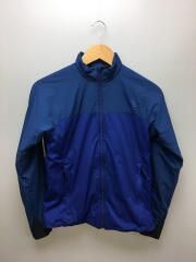 Swallowtail Alpha Jacket/ジャケット/M/ナイロン/NYW81409