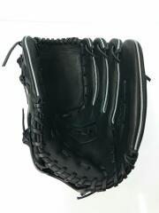 QBB0140 アンダーアーマー/QBB0140/軟式グローブ/野球用品/右利き用/ブラック/黒