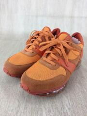 Tomo&co/ローカットスニーカー/tomo&co×itadaki/Running-style Sneaker28