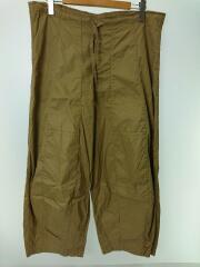 ニードルズ/CH356/Military HD Pants/ミリタリーヒザデルパンツ/S/コットン