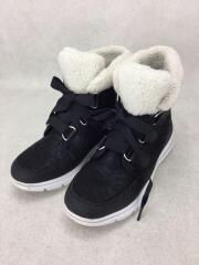 ブーツ/24.5cm/BLK/EXPLORER CARNIVAL/NL2928-010