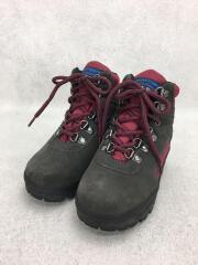 キッズ靴/--/--/BLK/17.5