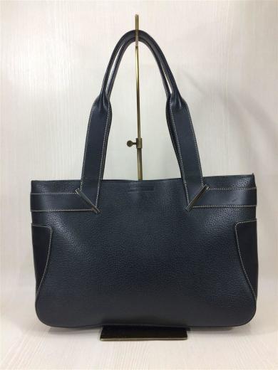 new styles 329ae c65ea バッグ/レザー/ブラック/黒/bag/鞄/かばん/カバン/フォーマル/002-1135