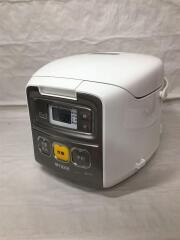 炊飯器 炊きたてミニ JAI-R551