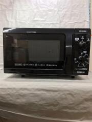 電子レンジ・オーブンレンジ IMB-F183-6 [60Hz専用(西日本)]