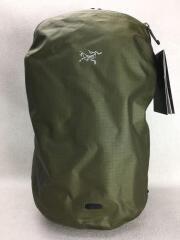 【美品】アークテリクス/Granville 16 zip Backpack/18792/リュック