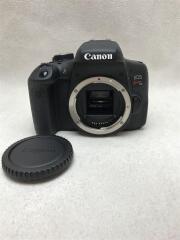 デジタル一眼カメラ EOS Kiss X8i ダブルズームキット