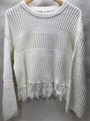 セーター(薄手)