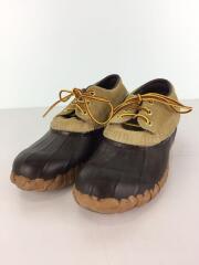 ブーツ/US7/CML