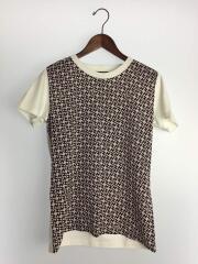 Tシャツ/L/--