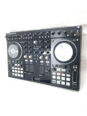 TRAKTOR KONTROL S4 MK2 DJ機器
