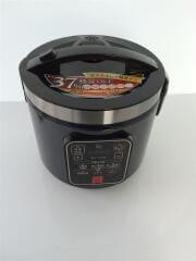 炊飯器 低糖質炊飯器 SRC-500PW