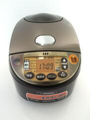炊飯器 極め炊き NP-VQ10