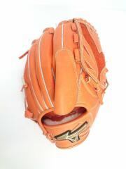 1AJGH22401 52 野球用品/右利き用/ORN