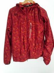 Upper Rockridge Jacket/アッパーロックリッジジャケット/PM3110/L/ポリエステル