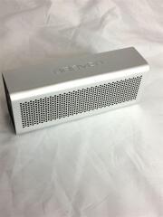 スピーカー/BRAVEN650/Bluetoothスピーカー