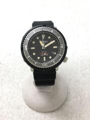 PROSPEX LOWERCASE LIMITED EDITION/ソーラー腕時計/V147-0CJ0/中古