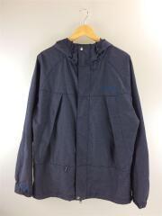 マウンテンパーカ/PM5978/×BLUE BLUE/XL/ナイロン/BLU