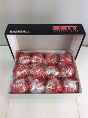 野球用品/WHT/硬式/試合球/スポーツ