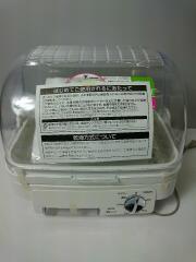 食器乾燥機 YDA-500