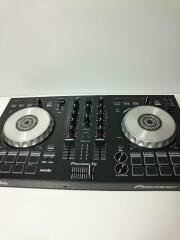 DDJ-SB3 DJ機器