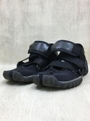 TABI SANDAL/39/BLK/ポリエステル/S37WS0473// 足袋