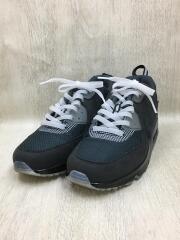 AIR MAX 90/エアマックス 90/ブラック/CQ2289-002/27cm/ブラック/黒