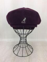 Wool Spitfire/スピットファイア/キャスケット/帽子/M/ウール/BRD/0259BC