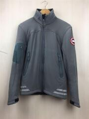 Tremblant Jacket/ジャケット/S/ポリエステル/GRY/2525M