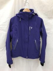 G40407001 ジャケット/スキーウェア/S/レディース/PUP/G40407001