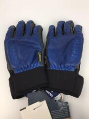 HESTRA/ヘストラ/オムニ ゴアテックス フルレザ-/手袋/グローブ/レザー/31910-250350