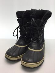 1964パックナイロン/ブーツ/27cm/BLK/NM1440-011