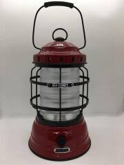 Living Forest Lantern リビングフォレストランタン/ランタン/LED