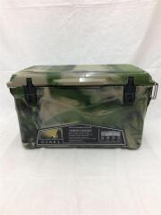 roto molded cooler/45QT クーラーボックス/容量:約42.6L