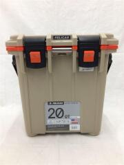 ELITE COOLER 20QT エリートクーラー20QT/クーラーボックス/容量:約19L