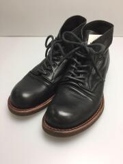ブーツ/--/BLK