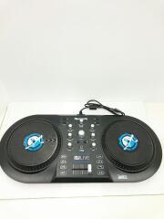 iDJLIVE DJ機器
