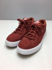 GTS 16 TXT/ジーティーエステキスタイル/レッド/840300-601/28cm/RED