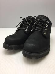 ブーツ/26.5cm/BLK/ブラック
