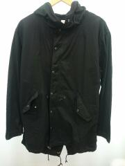 ■another 20th century/18AW/ORiver Field Coat/SIZE:3