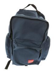 リュック/ネイビー/CORDURA/バックパック/backpack
