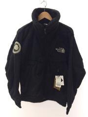 Antarctica Versa Loft Jacket/タグ付/フリース/L/ブラック/NA61930