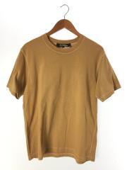 Tシャツ/M/コットン/CML/WA-T023/AD2017
