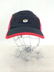 Air Max Plus Running Hat/20FW/Week8/ポリエステル/BLK/DH3056-010