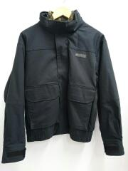 ×Columbia/20AW/別注 Bugaboo Interchange Jacket/XS/ブラック