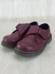 キッズ靴/--/革靴/レザー