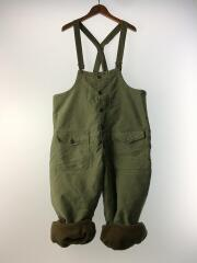 50~60s/French Marine National Deck Overall/--/--/KHK/無地
