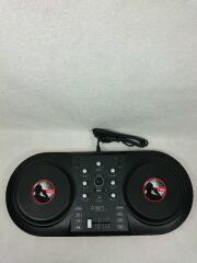 CON-001 DJ機器/CON-001
