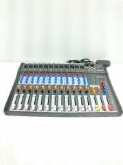 120S-USB ammoon/ミキサー